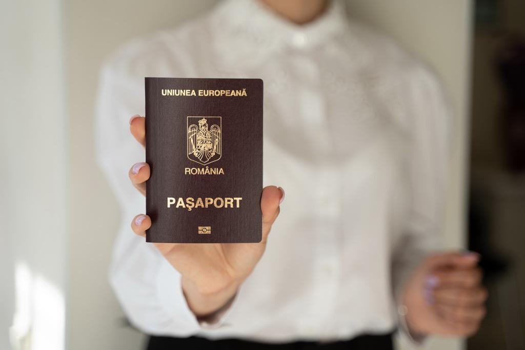 Documente.md - профессиональная помощь для иммиграции в ЕС